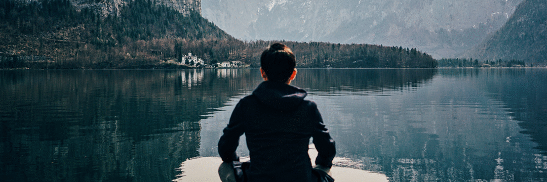 Concentração e Meditação