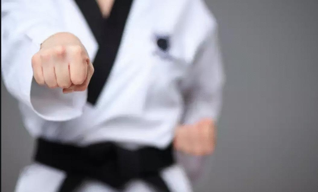 Como o Kung fu tem desenvolvido meu autoconhecimento