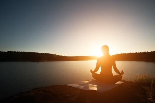 Mindfulness e Wu Wei