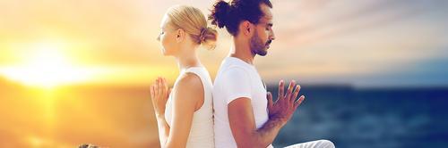 Integração mente e corpo