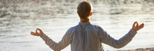 Qual a diferença entre Mindfulness e Meditação?