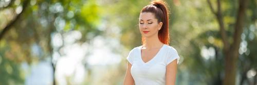 Como a prática do Mindfulness irá mudar a sua vida?
