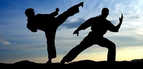 Como o kung fu/ tai chi chuan tem desenvolvido meu autoconhecimento