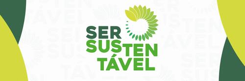 Ser Sustentável - O texto