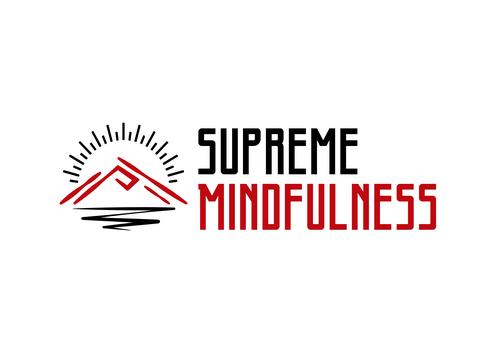 Supreme Mindfulness